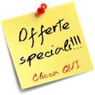 Siena Hotel Special Offers
